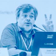 José Carlos Vaz