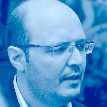 Fabiano Angélico