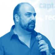 Marcelo Estraviz